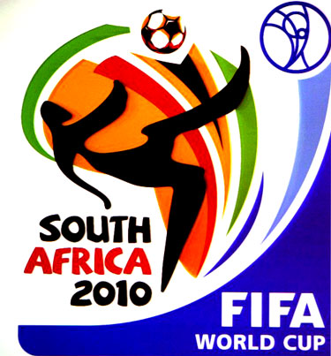 2010_south_africa_official_logo_World_Cup