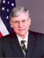 amb-johncampbell-usa150