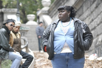 precious-themovie.sidibe
