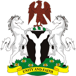 Nigeria_coatofarms-on-usafricaonline.com