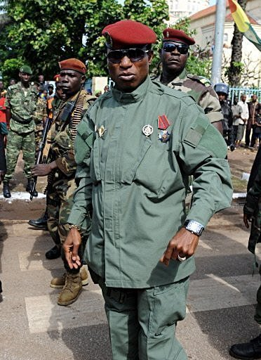 Guinea-military-ruler-camara-on-d-streets