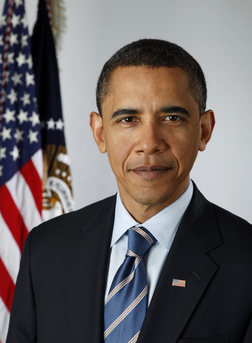 barack.obama.whportrait