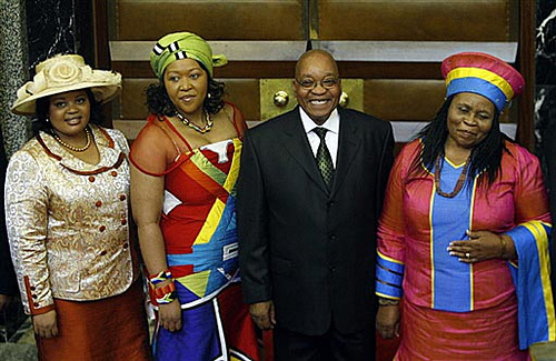 jacob-zuma.wives-bcn