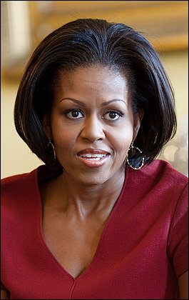 michelle-obama.whitehousepix2