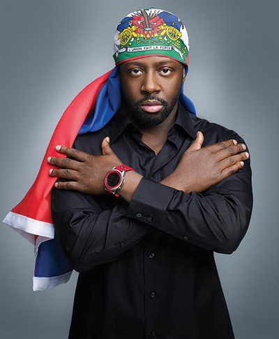 african american and haitian heritage The earthquake that struck haiti on january 12, 2010 devastated its capital  region, killing 300,000, leaving over a million people homeless, and a nation in  ruins.