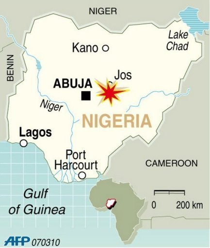 nigeria-flashpoint-jos.afp