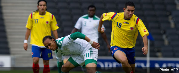 nigeria_colombia.soccer2010