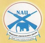 nkwerre.aborogines.union.nau
