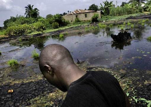 Oilspill.Ikarama.Nigeria.noor.image