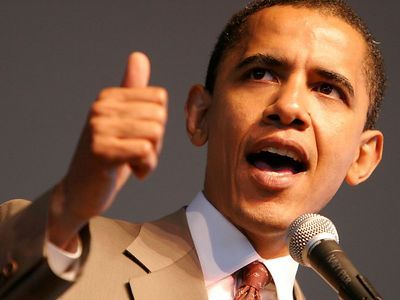 barack_obama_thumbs-up