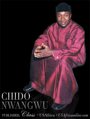 chido.nwangwu.usafrica.classmag.publisher