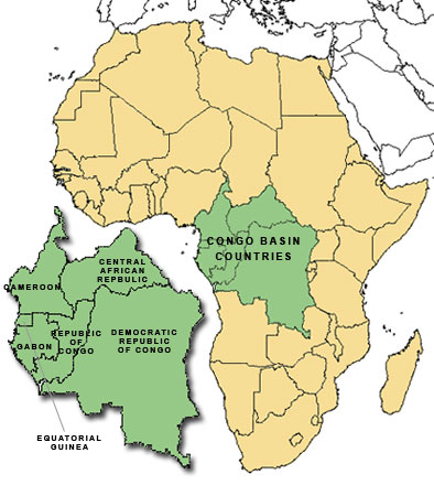 congo_basin_countries5