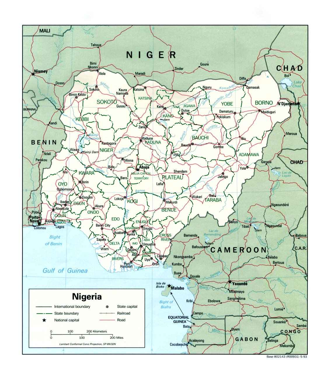 nigeria-map-wt-borders