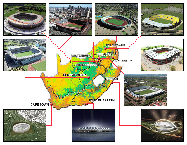 southafrica-worldcup2010-stadiums-sandtonshtl2010