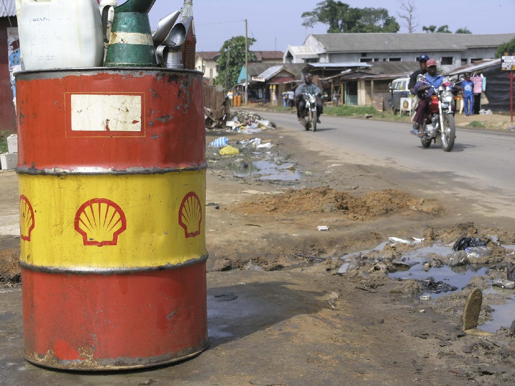 shell-barrel-street-storage-nigeria.9jafd
