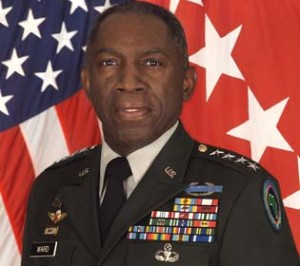 william.ward_gen.africom-300x266