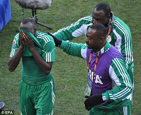 nigeria-world-cup2010-kaita-shameful