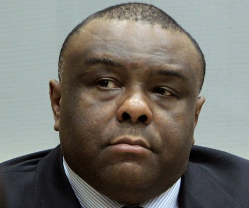 http://usafricaonline.com/wp-content/uploads/2010/10/jean-pierre-bemba.dr-congo2010.jpg