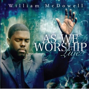 william_mcdowell_gospel-cd-cover