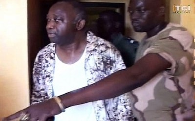 laurent-gbagbo-captured-april11-2011