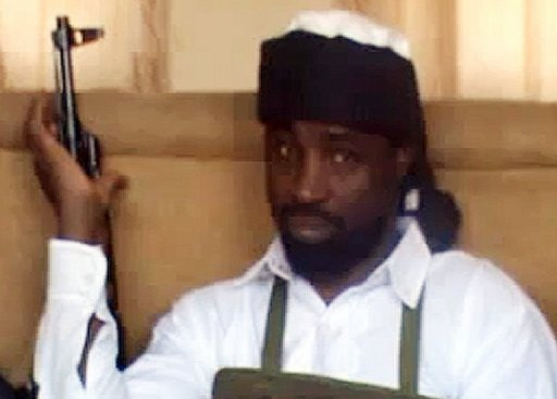 Boko Haram: Amidst conflicting claims over terrorist leader's dead-or-alive status, Nigerian army insists he's killed.