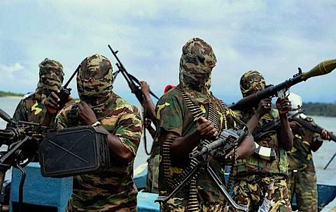 boko-haram-Islamic-militants.jpg