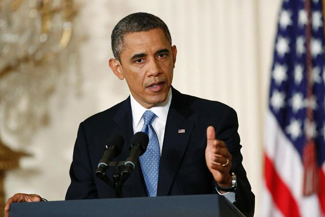 USAfrica: OBAMA'S IMMIGRATION ACTION: WHAT DOES IT MEAN FOR UNDOCUMENTED PERSONS IN THE U.S?
