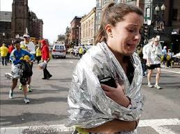 boston-bombings-woman-in-shock_april15-2013