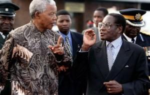 Mandela-n-Mugabe