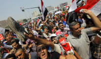 Egypt-antiMorsi-protests-agencypix-july3-2013