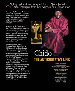 Nollywood-LANFA-award-20140August-to-Chido-Authoritative-Link.jpg