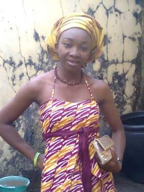 We should not let Ebola nurse-victim Justina Ejelonu, others die. By John Okiyi Kalu
