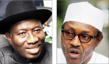 USAfrica: With razor's edge elections, eyes of the world on pregnant Nigeria. By Chido Nwangwu