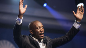 maimane-south_africa-dem-party