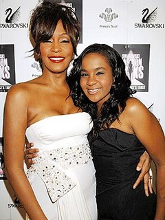 whitney_houston-wt-bobbi-kristina.jpg