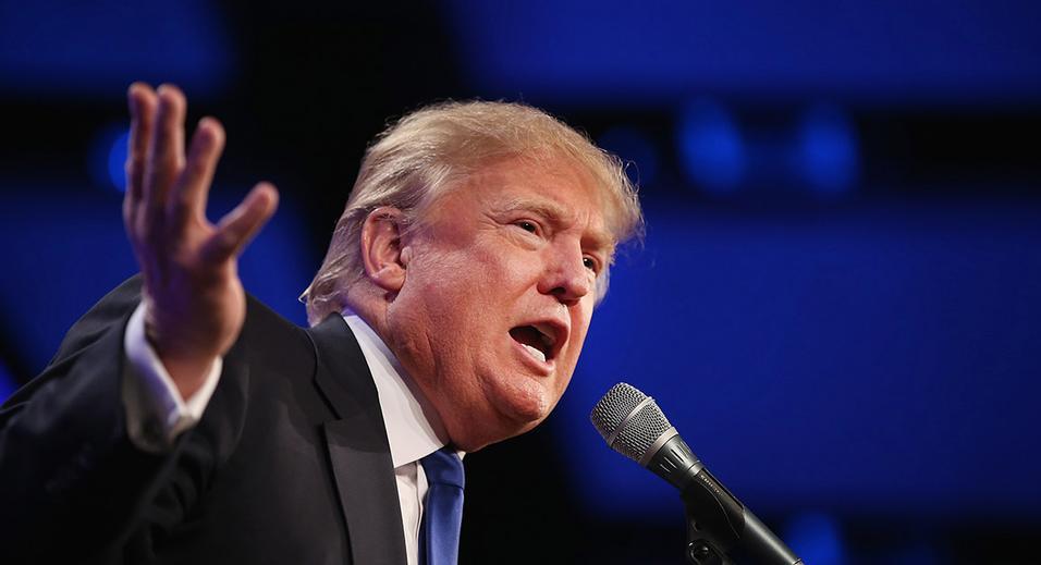 Donald-Trump-getty-USAfrica