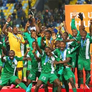 Nigeria-Eaglets-win-fifa2015-gettypix.jpg