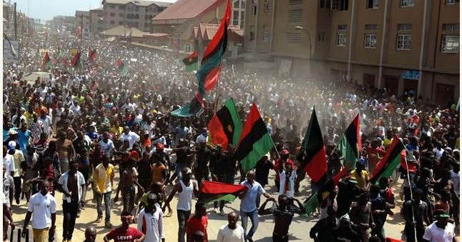 biafra-protests-ipob-led-onitsha-2015