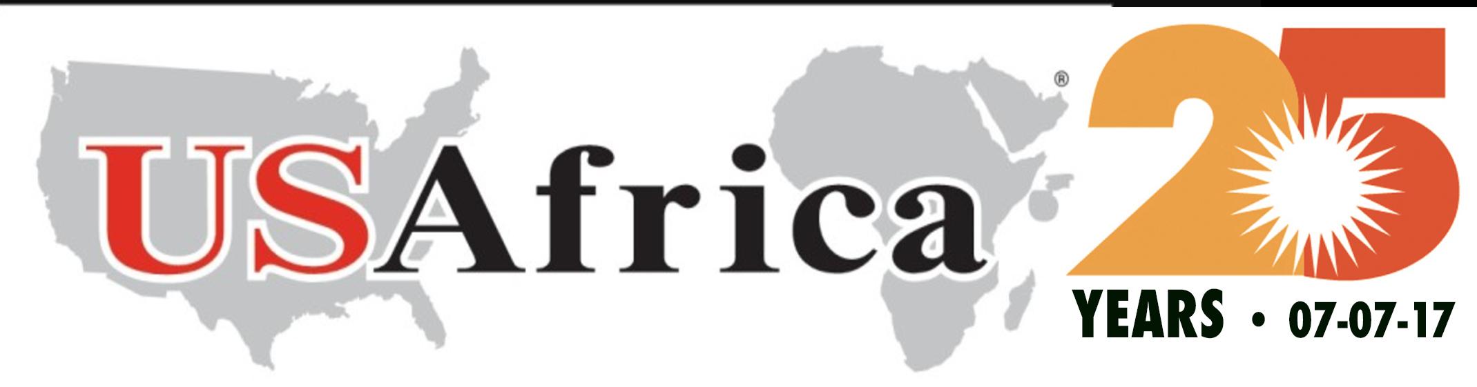USAfrica