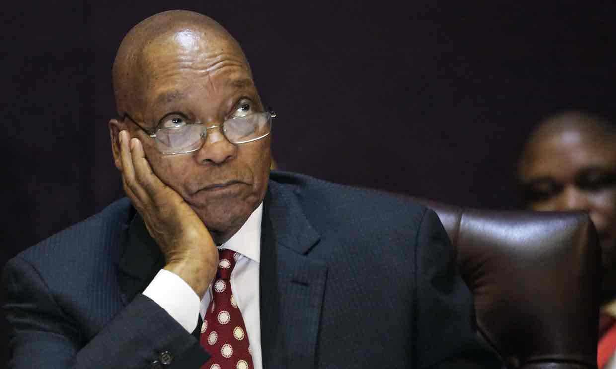jacob-zuma-AP-pix-USAfrica-breaking-news