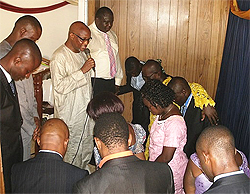 Wacky Church Under Fire Over Miracle >> Usafrica Wacky Names Of Nigerian Churches And Ministries