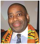 On gay, bullying and media: I Think, Therefore I Am Not. By Raynard Jackson