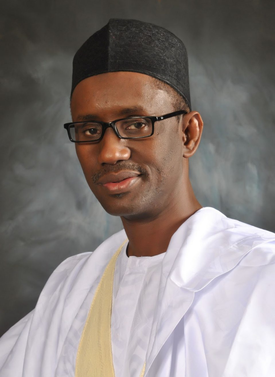 Ribadu draws first contrast with President Jonathan and PDP ahead of April 2011 elections. By Chido Nwangwu