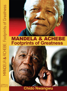 Mandela-n-Achebe-by-Chido-book-frontcover-Lrs