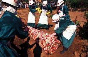 Ebola-virus-burial-Liberia