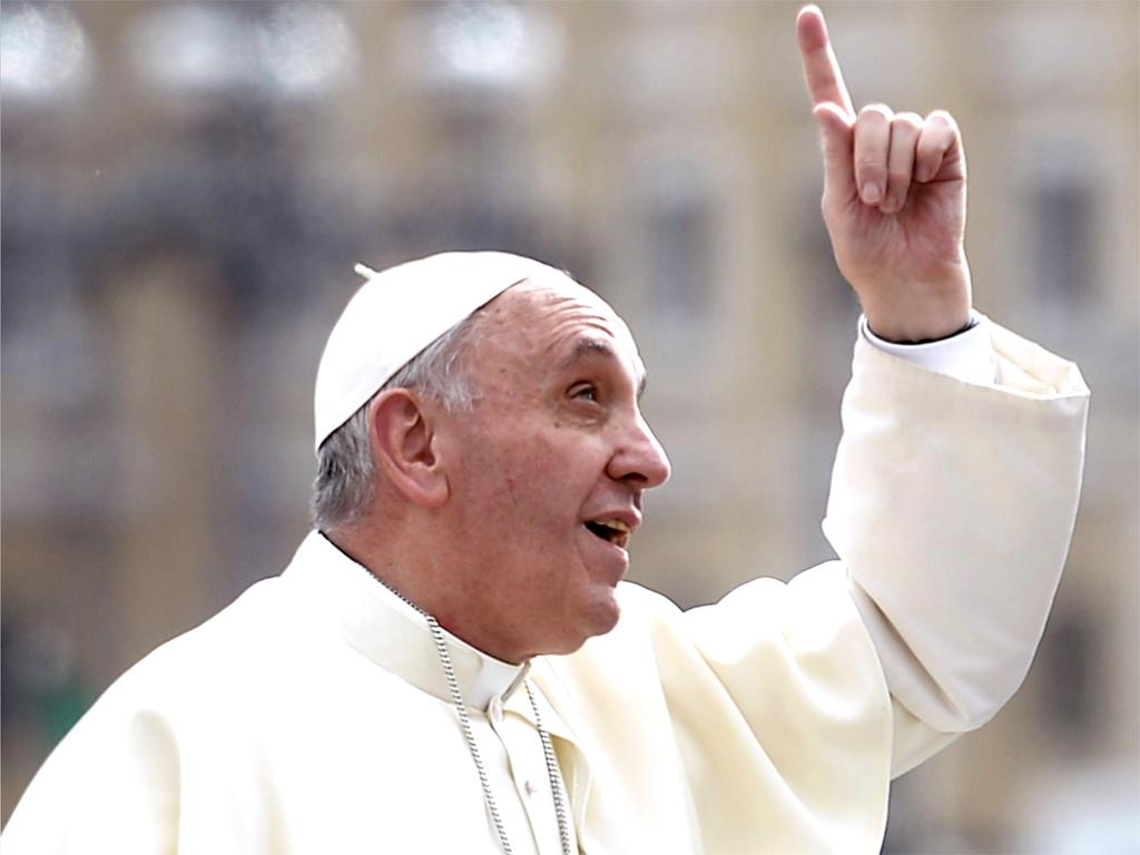 Pope-Francis-USAfrica
