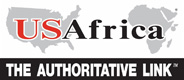 USAfrica – 1st African-owned U.S. based professional newspaper