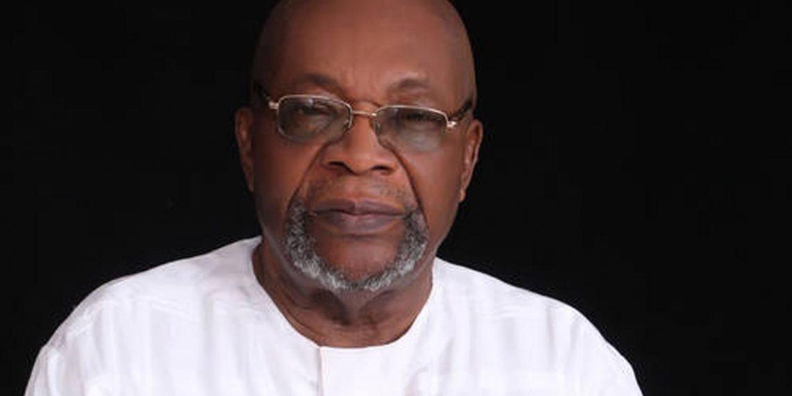 USAfrica: Arthur Nwankwo, the egalitarian against the status quo. By C. Don Adinuba