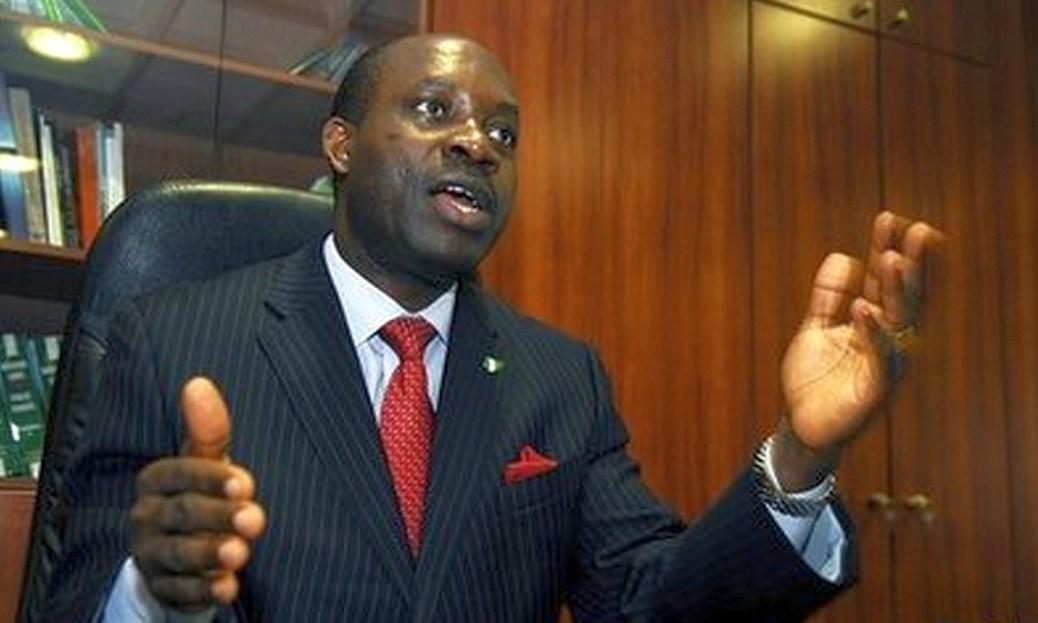 USAfrica: Violence, Soludo and 2021 Anambra Governorship showdown