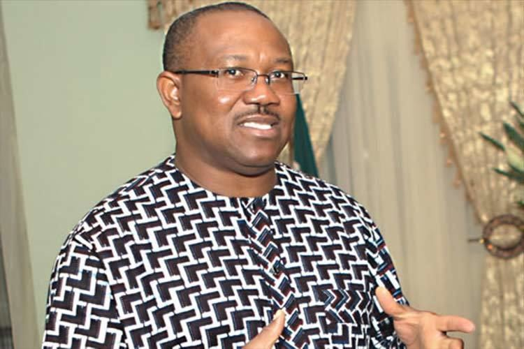 Is Peter Obi unfairly targeted in 'Pandora Papers' expose? By Chris Ukachukwu